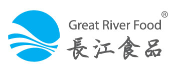 Great River Food 長江食品
